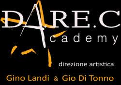 Darec Academy
